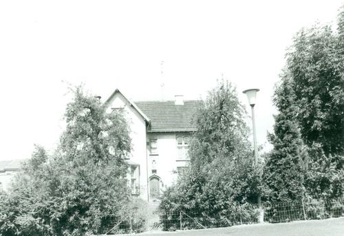 Riemst Bovenstraat 52