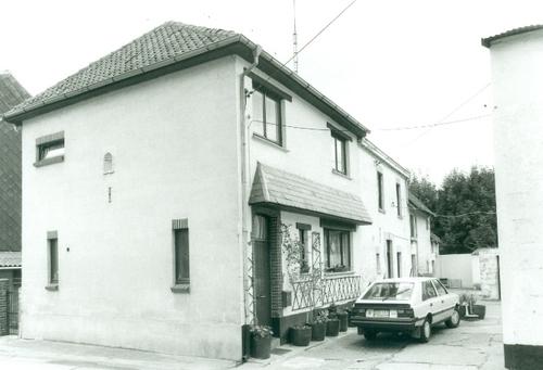 Riemst Brugstraat 18