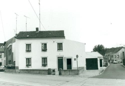 Riemst Brugstraat 19