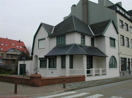 Duinhelmstraat 42