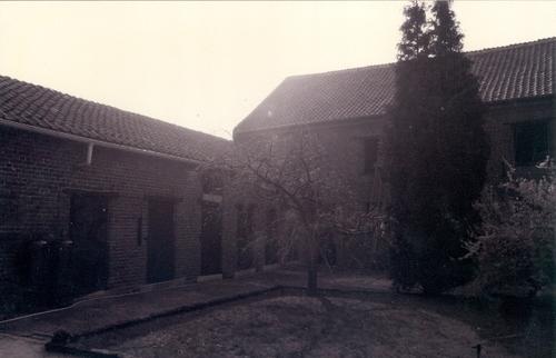 Borgloon Nielstraat 21