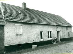 Watermolen Vurtense molen