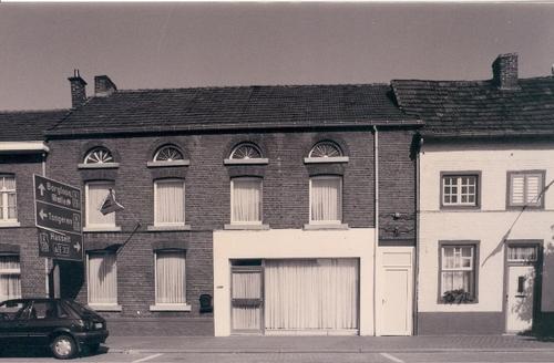 Kortessem Dorpsstraat 23
