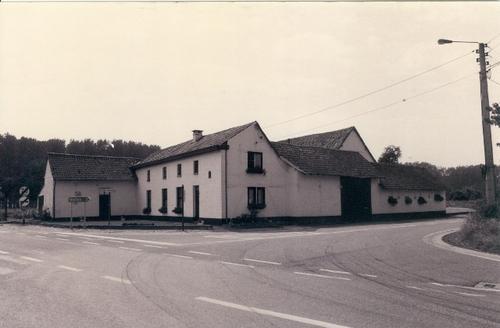 Kortessem Opeindestraat 121