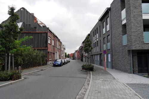 Mechelen_Caputsteenstraat_straatbeeld_03