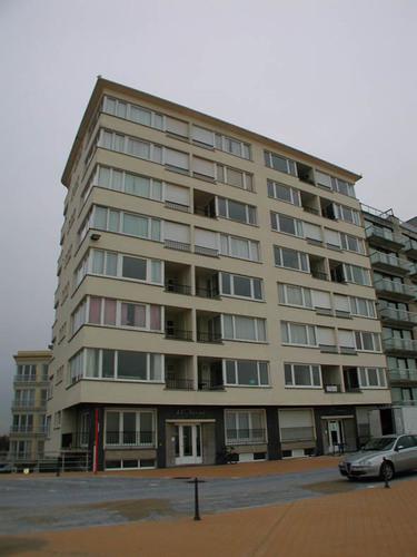Zeedijk 173