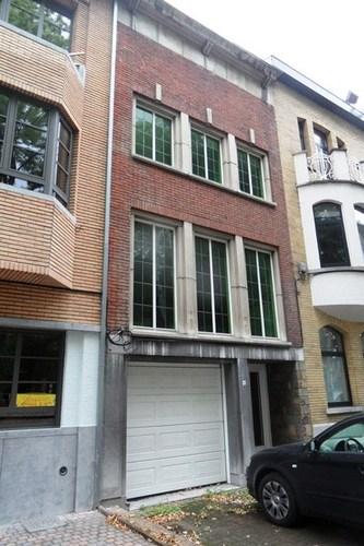 Mechelen_Caputsteenstraat_90_straatbeeld_01