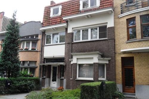 Mechelen_Caputsteenstraat_100_straatbeeld_01