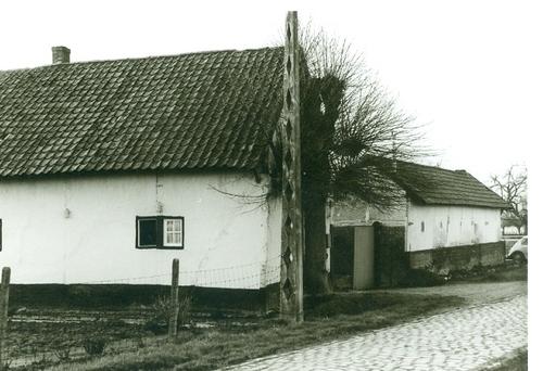 Nieuwerkerken Helstraat 81