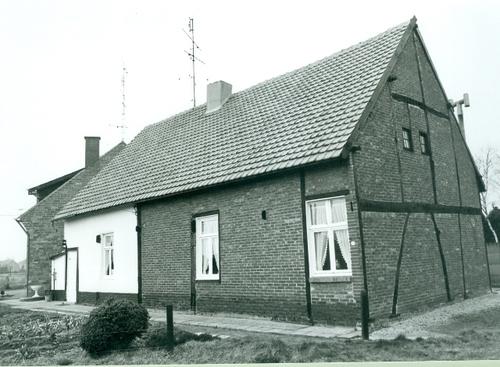 Hasselt Beyensstraat 32