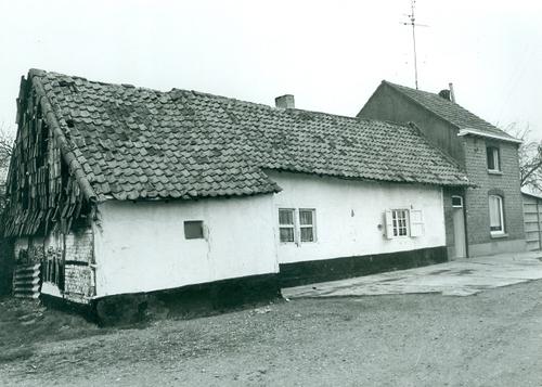 Hasselt Rijkelstraat 78