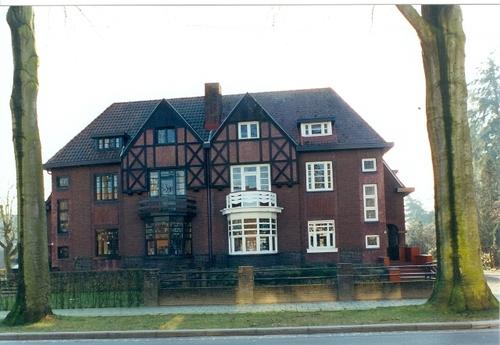 Dilsen-Stokkem Dorpsstraat 41-43