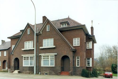 Dilsen-Stokkem Rijksweg 102-104