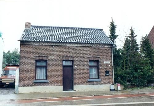 Dilsen-Stokkem Dorpsstraat 2