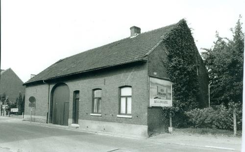 Maasmechelen Heirstraat 188
