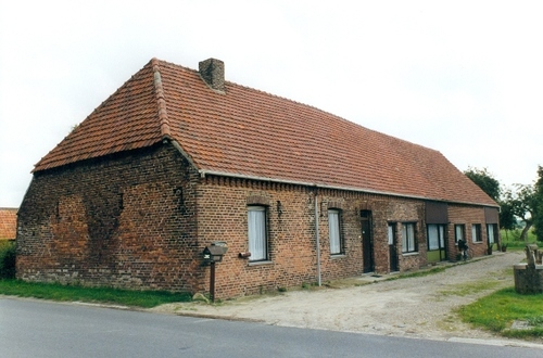 Meeuwen-Gruitrode Luttelmeeuwen 24-26