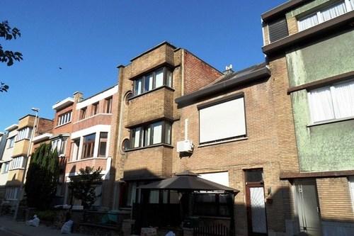 Mechelen_Sint-Gommarusstraat_straatbeeld_01