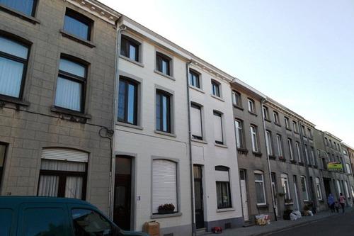 Mechelen_Sint-Gommarusstraat_straatbeeld_03