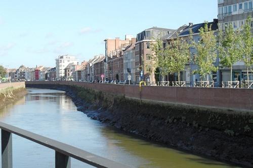 Mechelen_Frans_Halsvest_straatbeeld_03