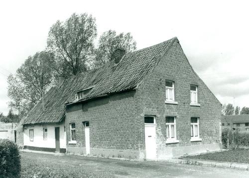 Riemst Demerstraat 29