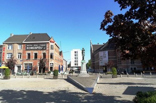 Mechelen_Ontvoeringsplein_straatbeeld_01