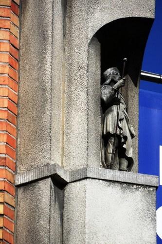 Mechelen_Sint-Gommarusstraat_straatbeeld_04