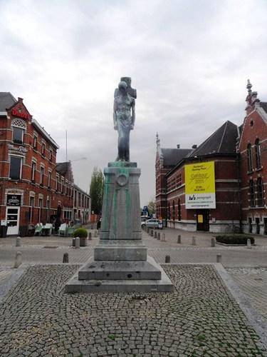 Mechelen_Ontvoeringsplein_straatbeeld_02