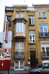 Gent Wondelgemstraat 106 (https://id.erfgoed.net/afbeeldingen/169733)