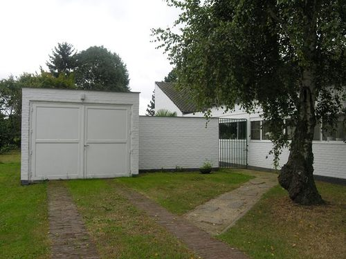 Hasselt Vijversstraat 54