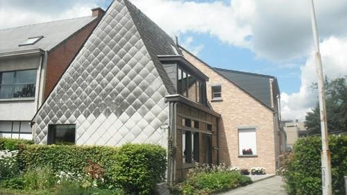 Boechout Dr. Theo Tutsstraat 23-33