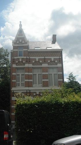 Boechout Dr. Theo Tutsstraat 24