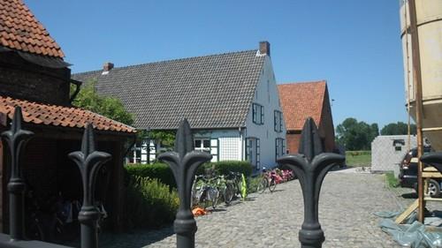 Boechout Hellestraat 89-91