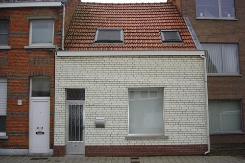 Boechout Lange Kroonstraat 119
