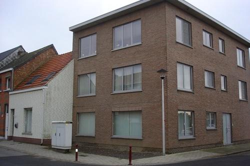 Boechout Lange Kroonstraat 119-121