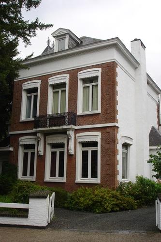 Boechout Jan Frans Willemsstraat 87