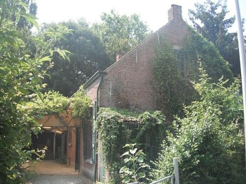 Boechout Weverstraat 47
