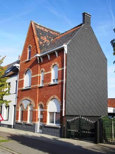 Oudenaarde Broekstraat 251