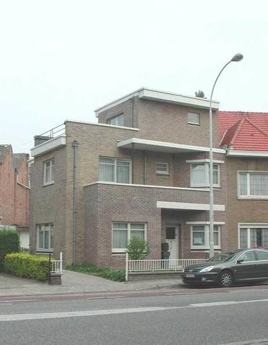 Gistelse Steenweg 108