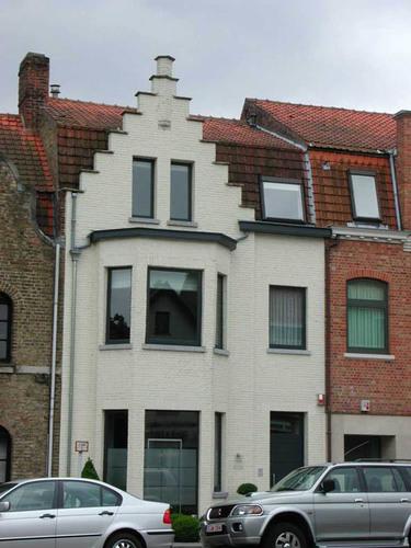 Gistelse Steenweg 129