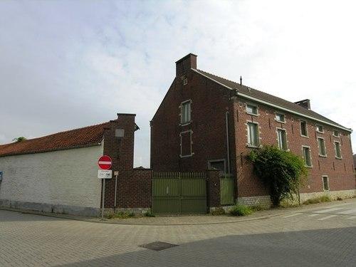 Herent Dalenstraat 9