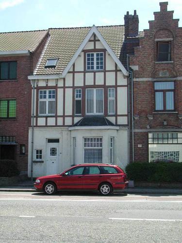 Gistelse Steenweg 241