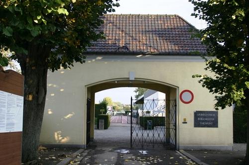 Oudenaarde Prins Leopoldstraat 89