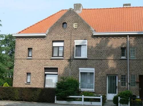 Mechelen Vrijewoonstplein 3