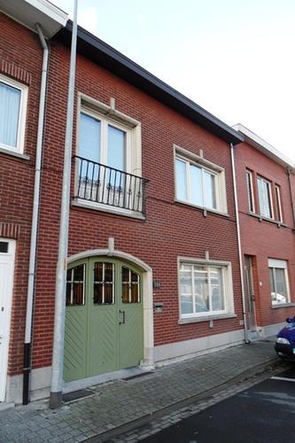 Mechelen_Lakenmakersstraat_184
