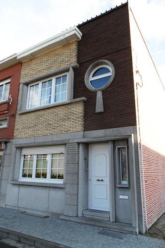 Mechelen_Lakenmakersstraat_166_01