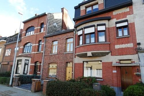 Mechelen_Lakenmakersstraat_straatbeeld_05