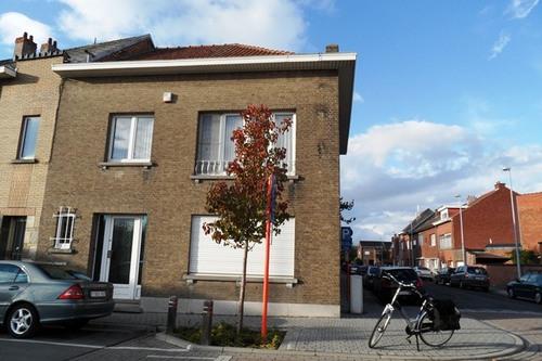 Mechelen_Lakenmakersstraat_245_01