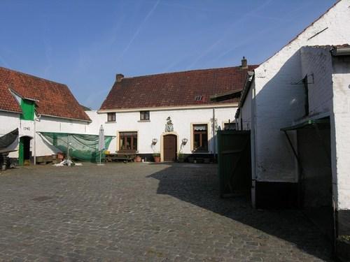 Dilbeek Elegemstraat 125