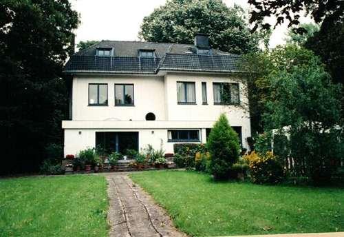 Dilbeek Lange Haagstraat 1