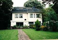 Villa van Wolsem
